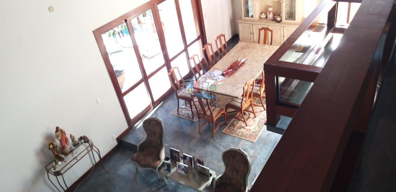 Casa à venda  no Cedro e Cachoeira - Sete Lagoas, MG. Imóveis