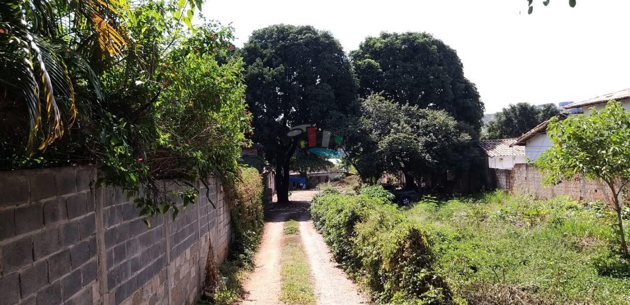 Terreno/Lote à venda  no Boa Vista - Sete Lagoas, MG. Imóveis