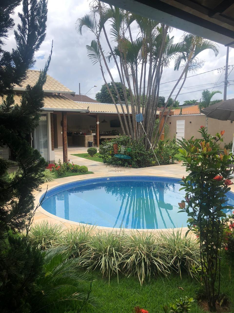 Casa à venda  no Canaã - Sete Lagoas, MG. Imóveis