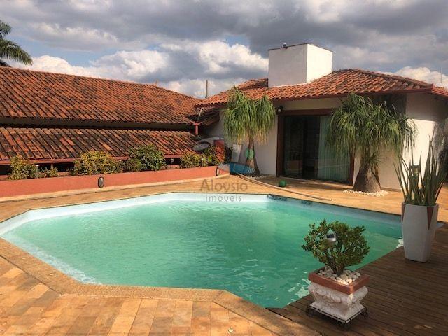 Casa à venda  no Papavento - Sete Lagoas, MG. Imóveis