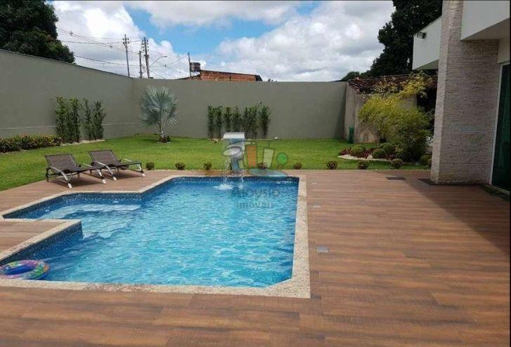 Casa em condomínio à venda  no Boa Vista - Sete Lagoas, MG. Imóveis