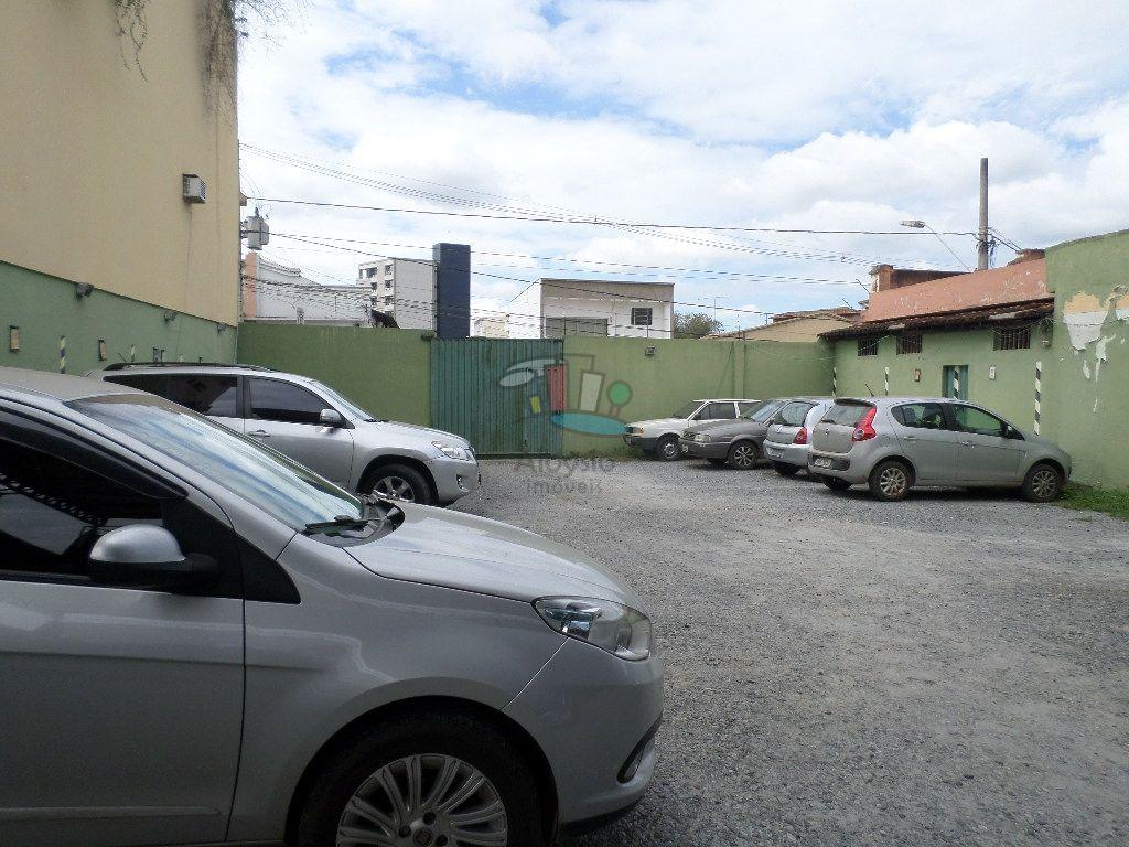 Ponto comercial à venda  no Centro - Sete Lagoas, MG. Imóveis