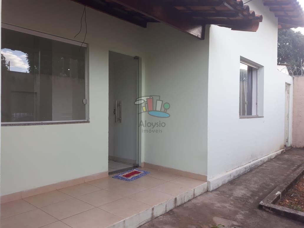 Casa à venda  no Piedade - Sete Lagoas, MG. Imóveis