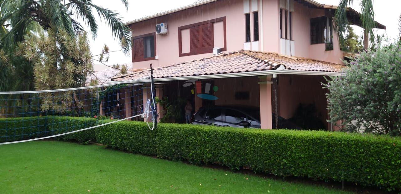 Casa à venda  no Jardim Arizona - Sete Lagoas, MG. Imóveis