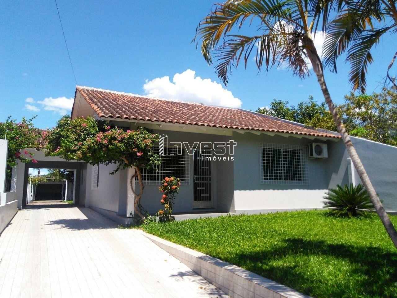Casa à venda  no Goiás - Santa Cruz do Sul, RS. Imóveis