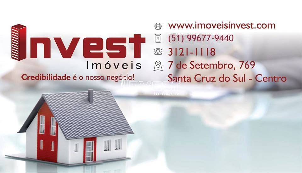 Terreno/Lote à venda  no Country - Santa Cruz do Sul, RS. Imóveis