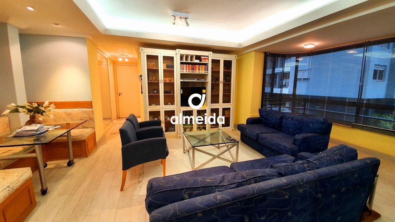 Apartamento à venda  no Bela Vista - Porto Alegre, RS. Imóveis