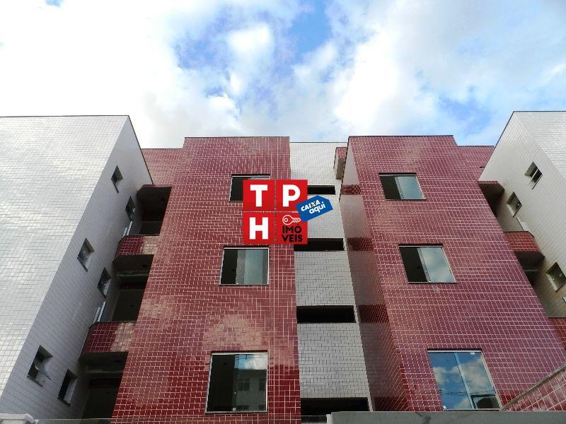 Apartamento à venda  no Cardoso - Belo Horizonte, MG. Imóveis