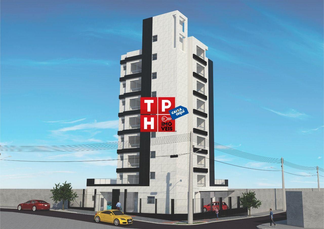 Cobertura à venda  no Barreiro - Belo Horizonte, MG. Imóveis