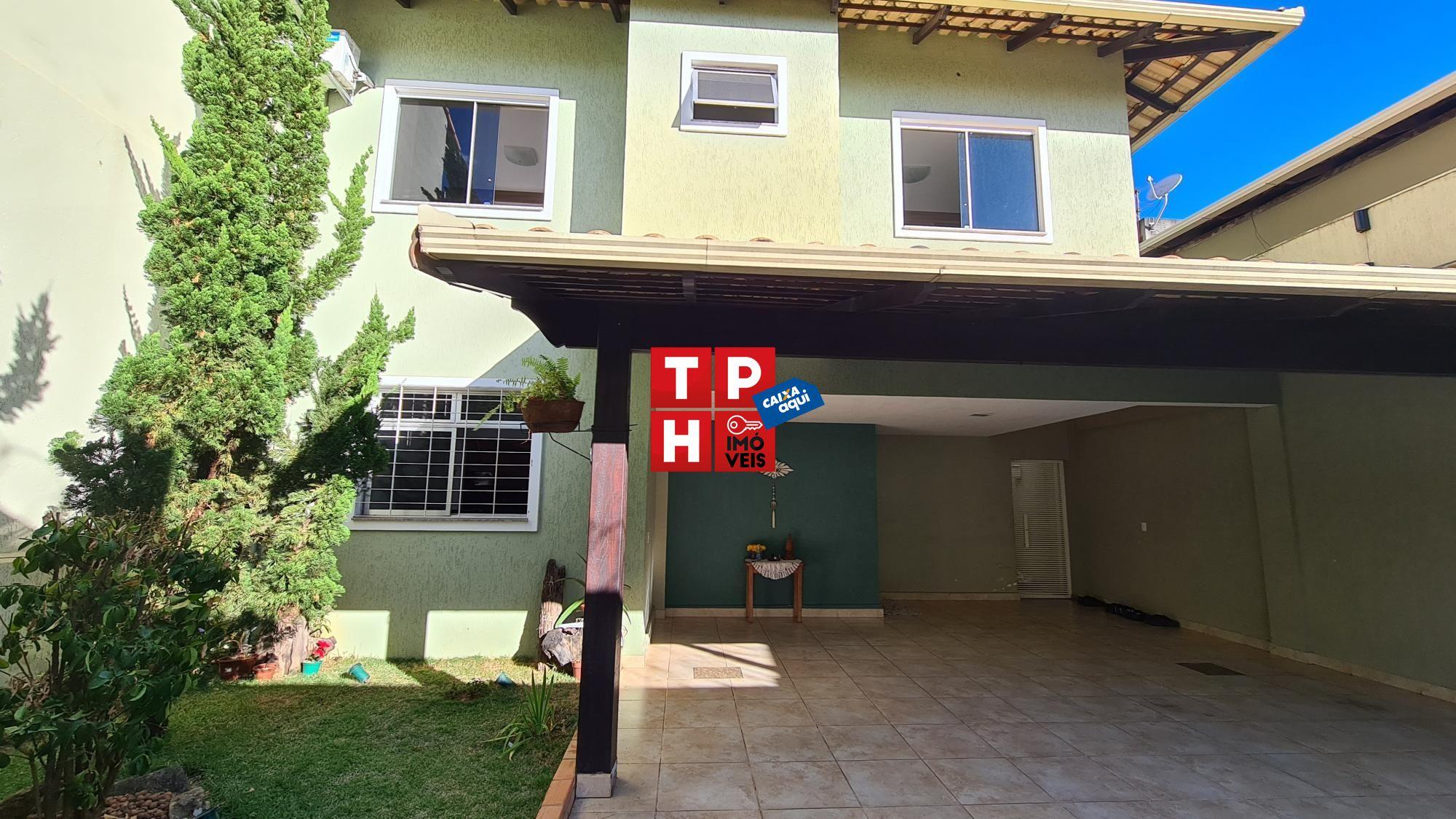 Casa à venda  no Diamante,(Barreiro) - Belo Horizonte, MG. Imóveis