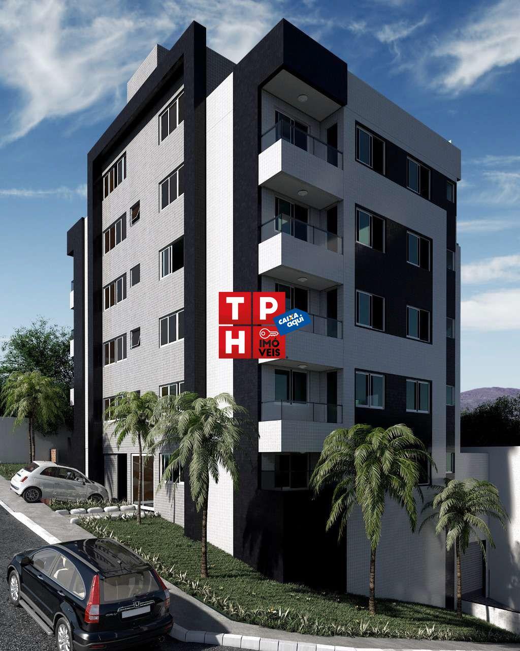 Apartamento à venda  no Santa Helena,(Barreiro) - Belo Horizonte, MG. Imóveis