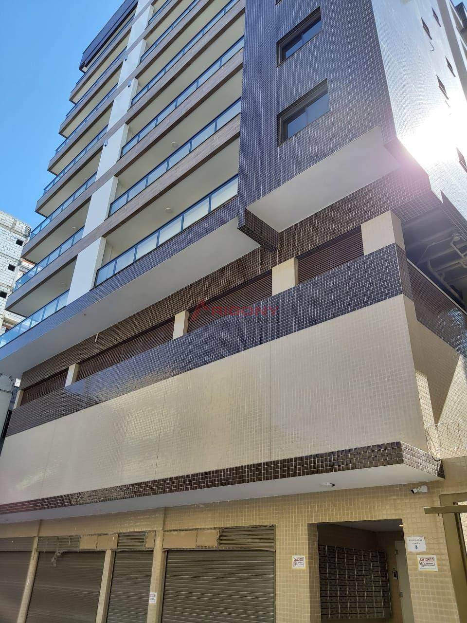 Sala comercial para alugar  no Centro - Santa Maria, RS. Imóveis