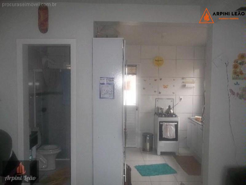 Casa com 2 Dormitórios à venda, 175 m² por R$ 200.000,00