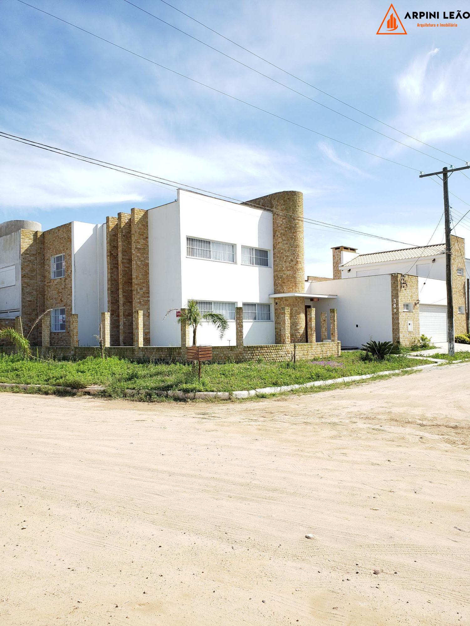 Casa à venda  no Cassino - Rio Grande, RS. Imóveis