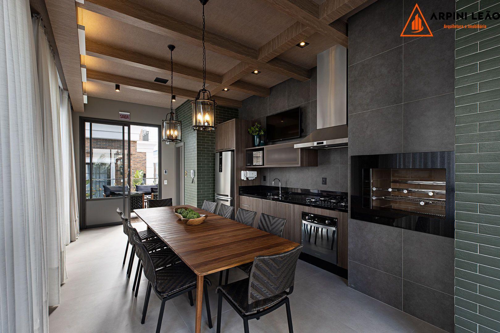 Apartamento com 3 Dormitórios à venda, 118 m² por R$ 2.190.000,00