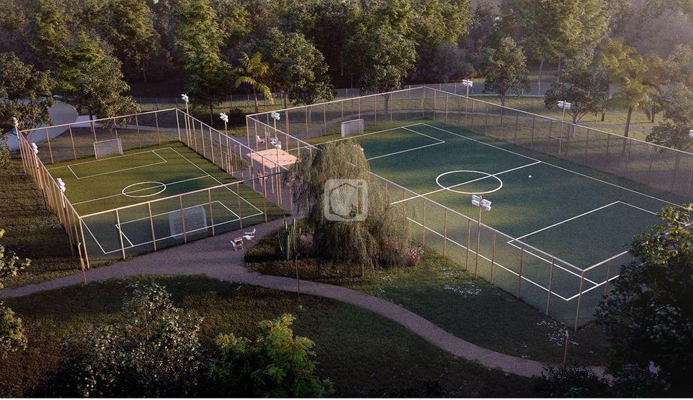 Terreno/Lote à venda, 315 m² por R$ 300.000,00