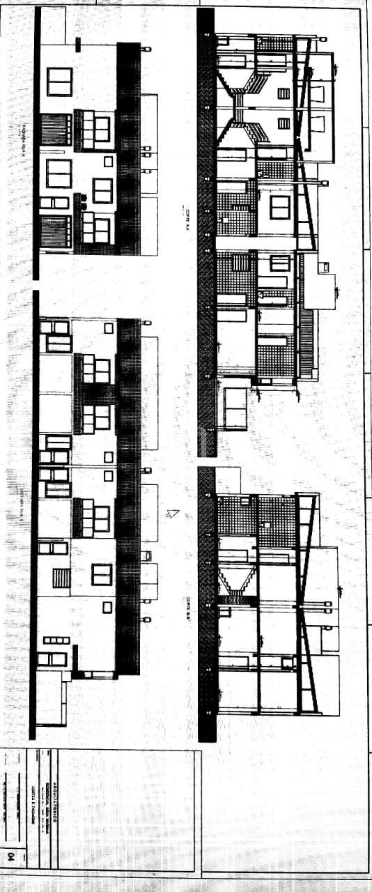 Casa com 2 Dormitórios à venda, 110 m² por R$ 439.000,00