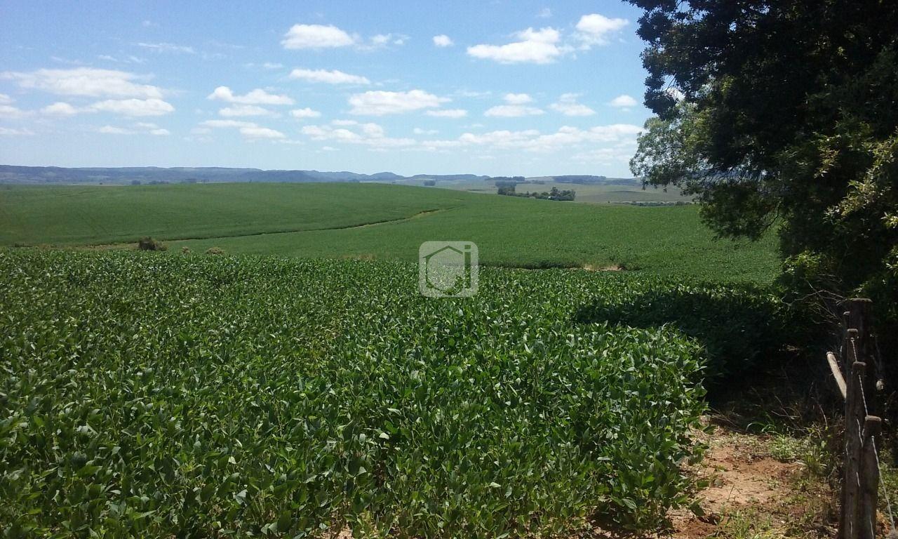 Terreno comercial à venda  no Zona Rural - Sao Francisco de Assis, RS. Imóveis