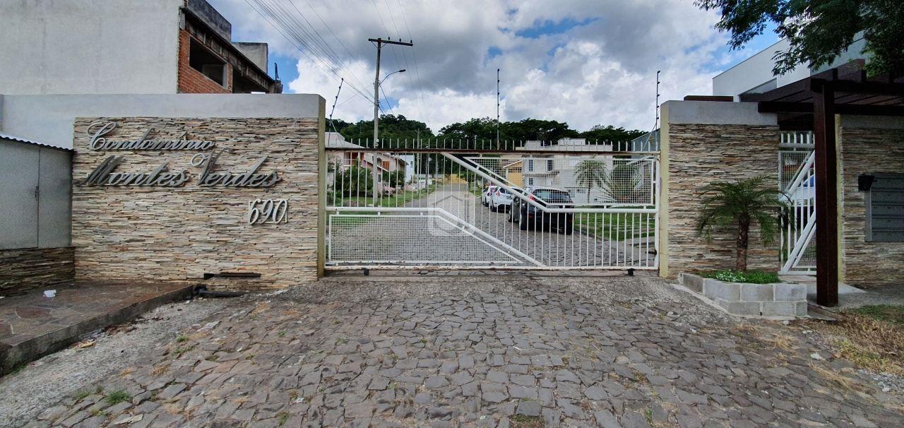Terreno/Lote à venda, 276 m² por R$ 307.000,00