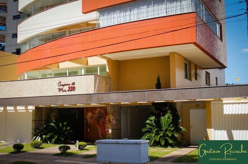 Apartamento à venda  no Praia Grande - Torres, RS. Imóveis