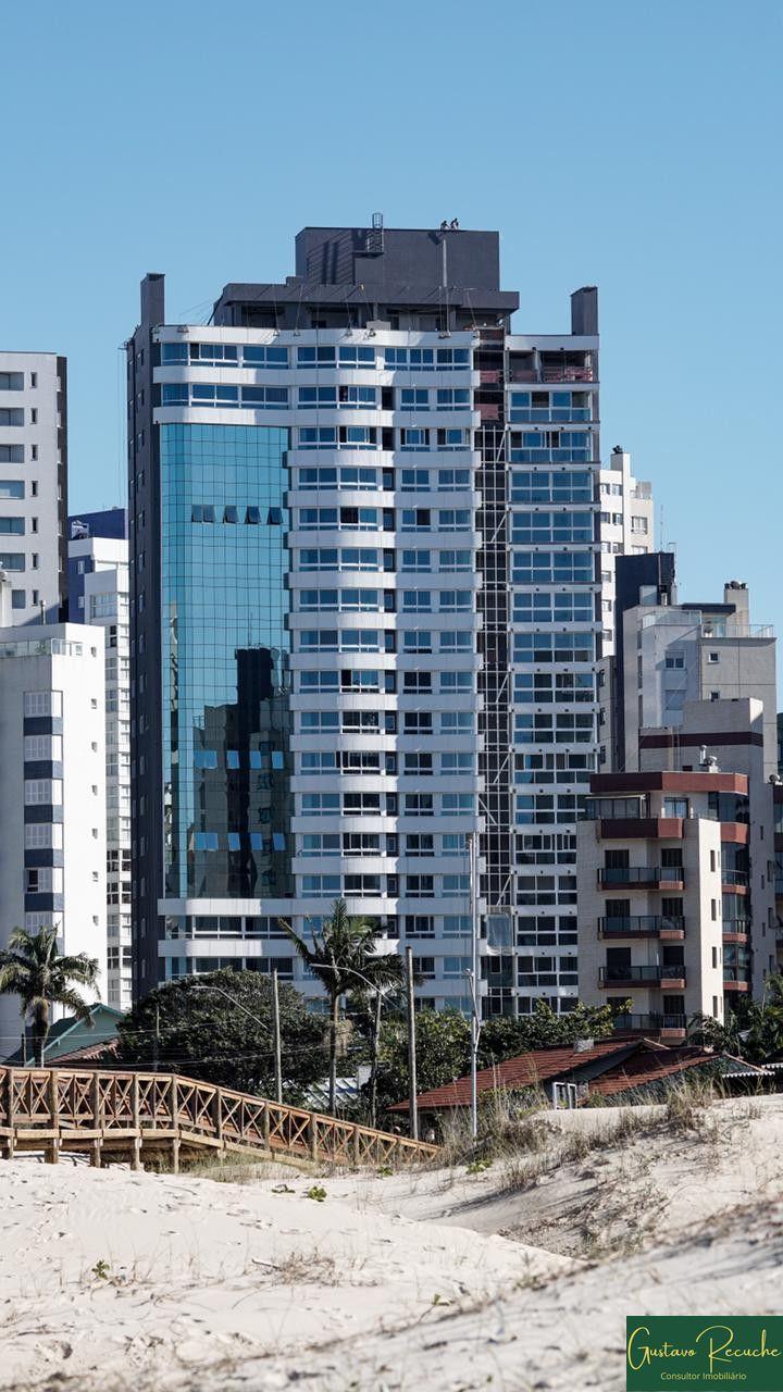 Cobertura à venda  no Centro - Torres, RS. Imóveis