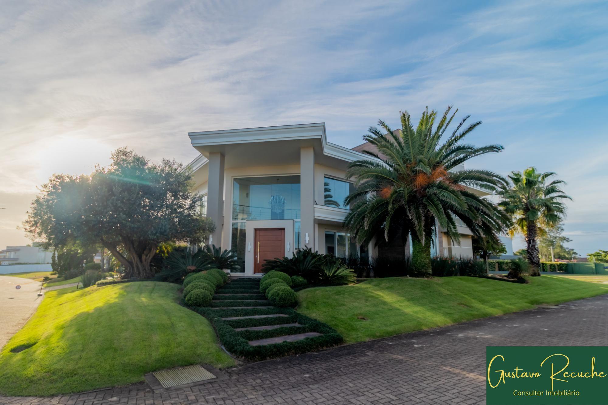 Casa em condomínio à venda  no Praia Itapeva - Torres, RS. Imóveis
