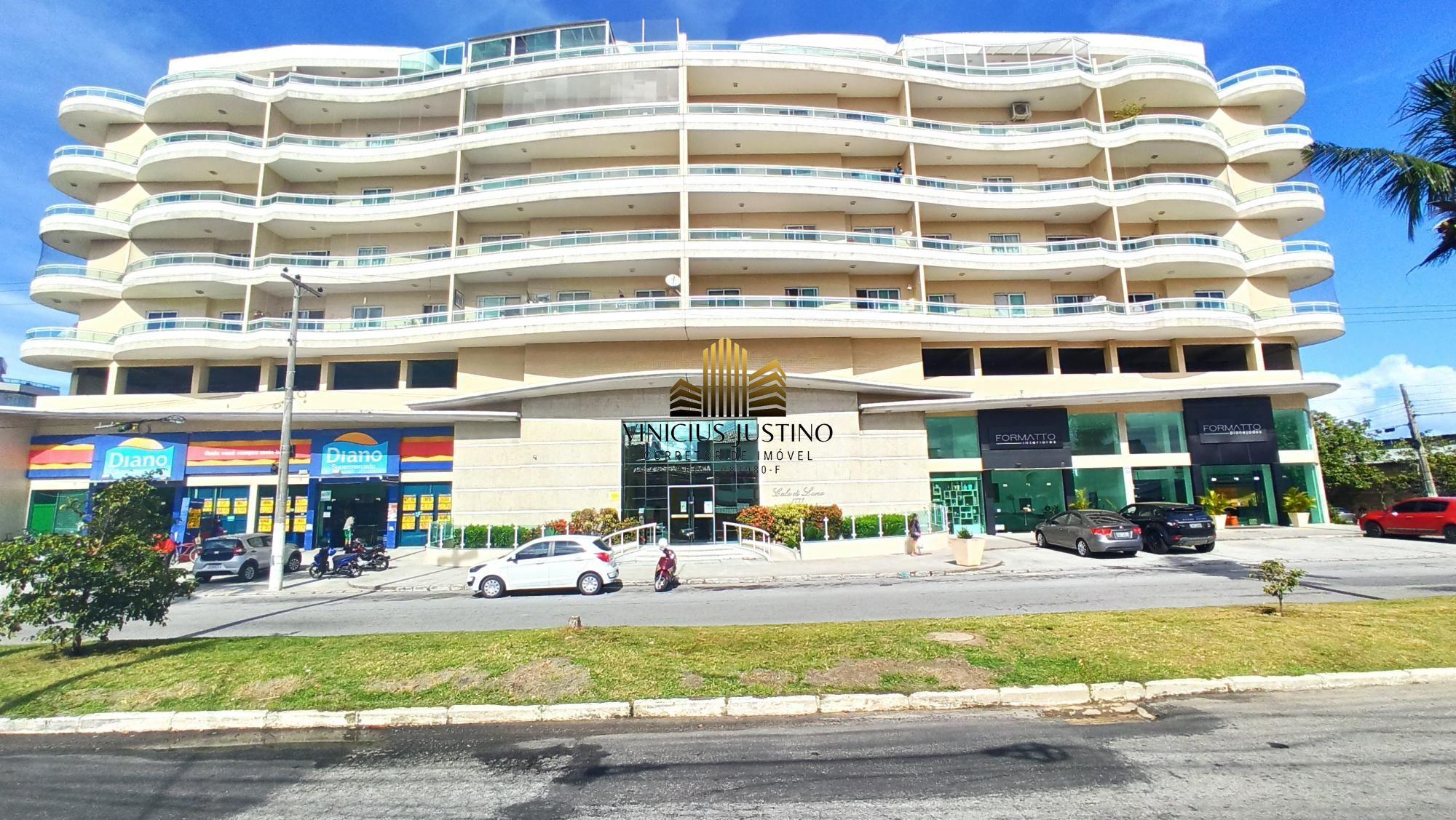 Cobertura à venda  no Braga - Cabo Frio, RJ. Imóveis