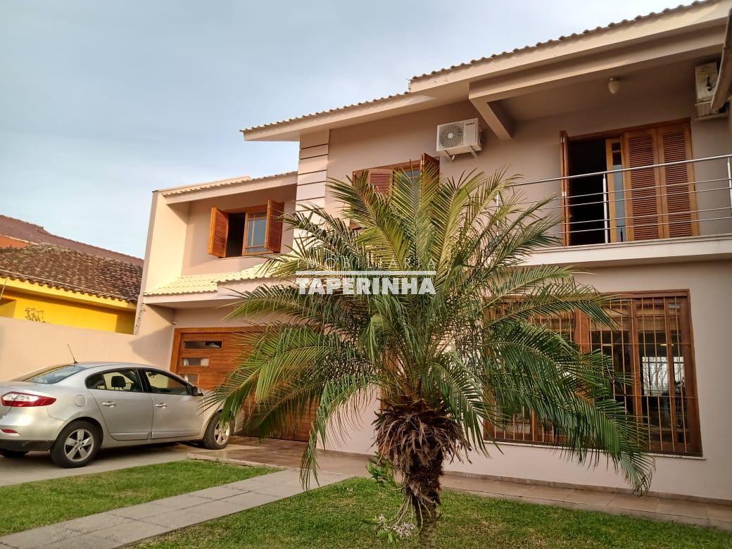 Casa Residencial - Noal - Santa Maria