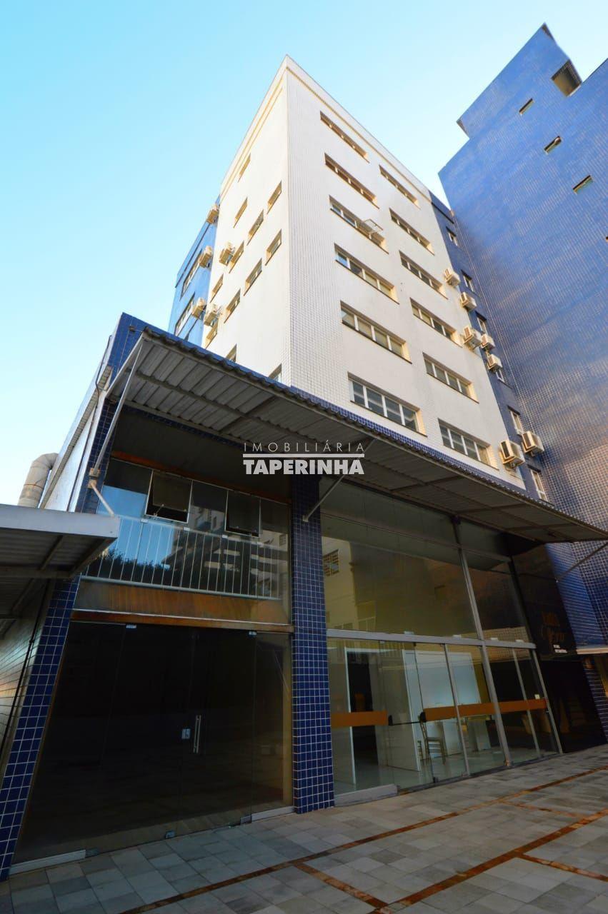 Sala Comercial Comercial - Centro - Santa Maria