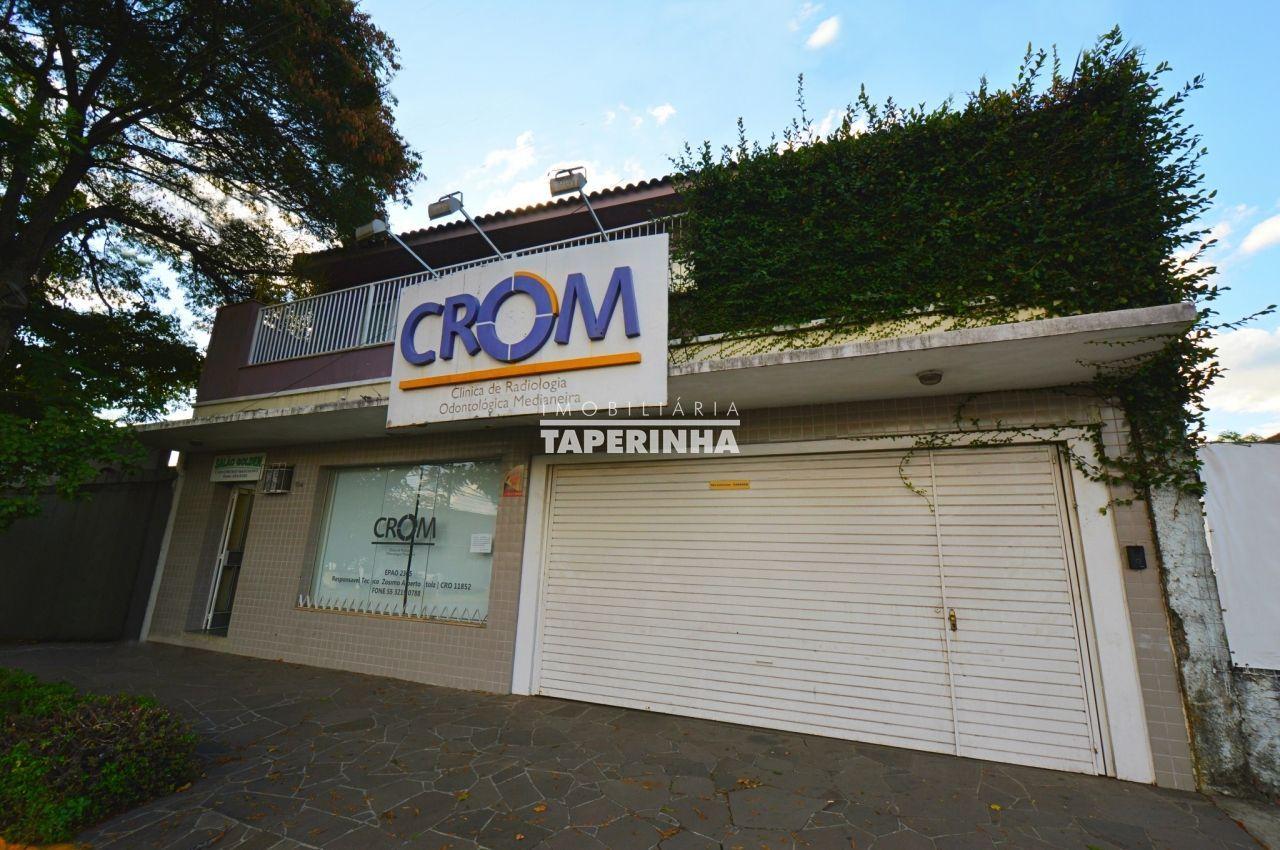 Loja Comercial - Nossa Senhora Medianeira - Santa Maria