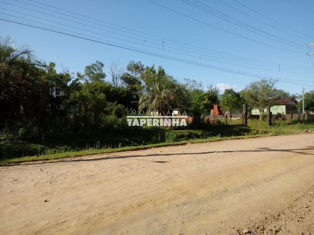 Terreno Residencial - Boi Morto - Santa Maria