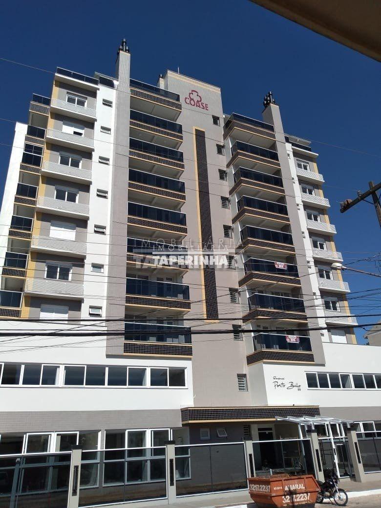 Cobertura Residencial - Camobi - Santa Maria