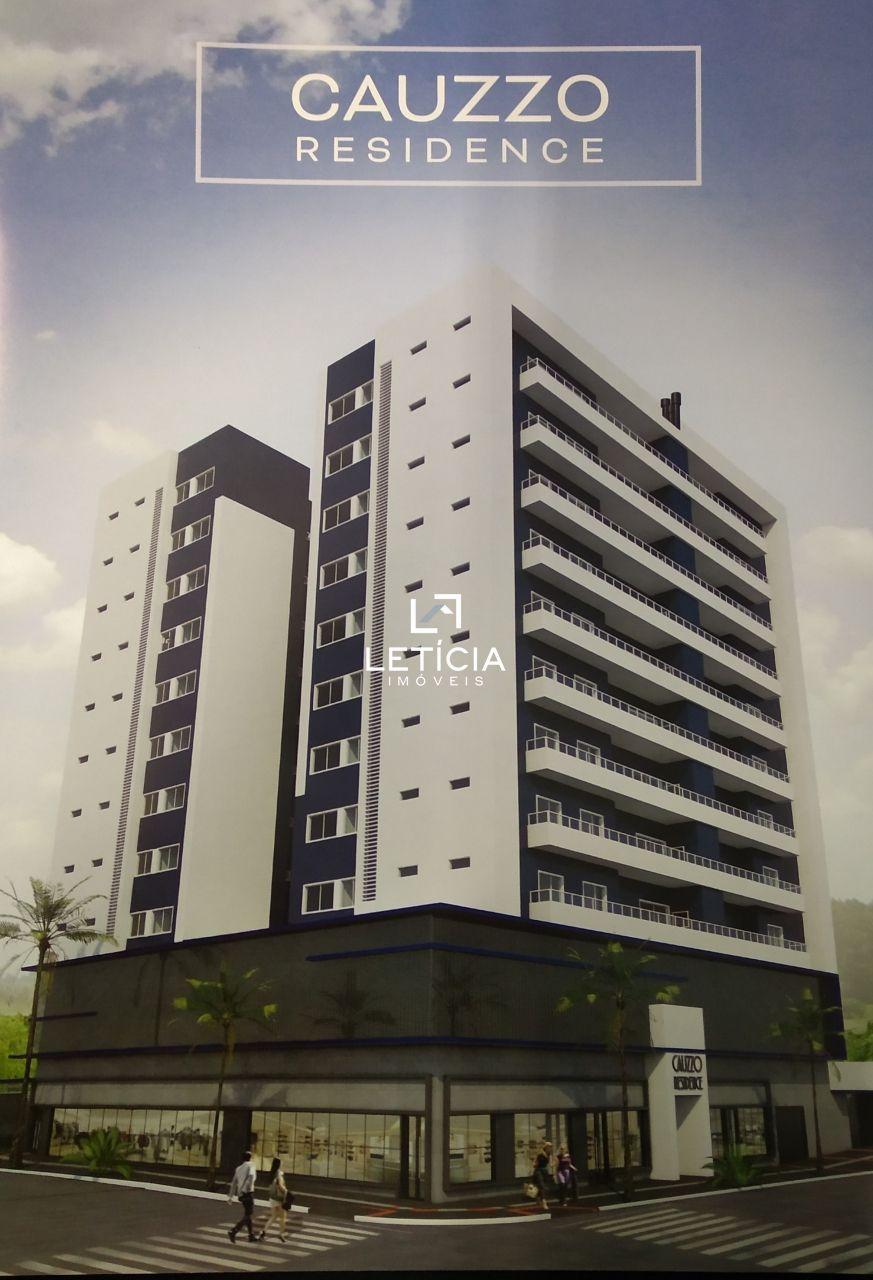 Apartamento à venda  no Duque de Caxias - Santa Maria, RS. Imóveis