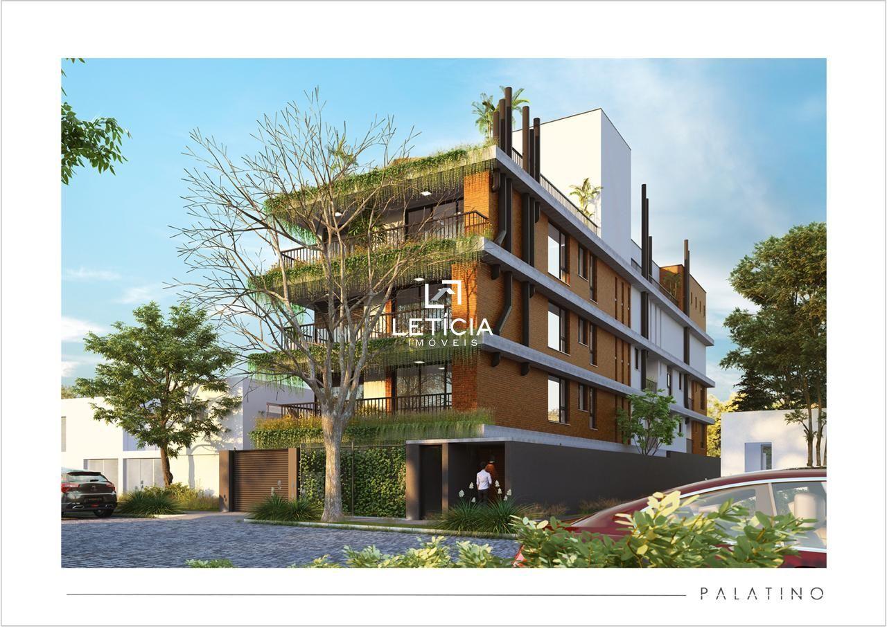 Apartamento à venda  no Camobi - Santa Maria, RS. Imóveis