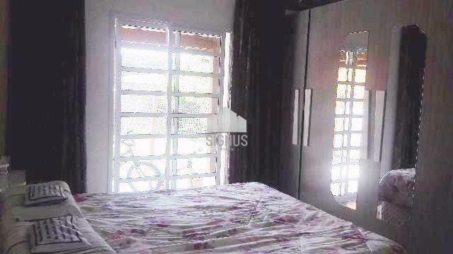 Casa com 4 Dormitórios à venda, 380 m² por R$ 570.000,00