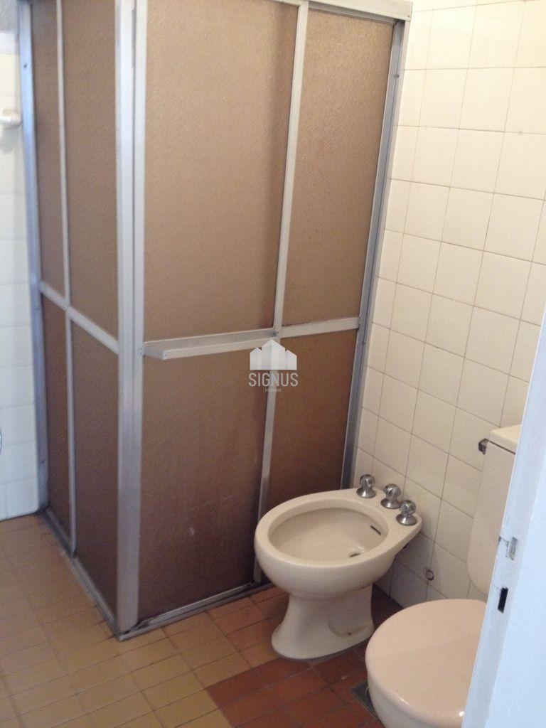 Apartamento com 1 Dormitórios à venda, 34 m² por R$ 130.000,00