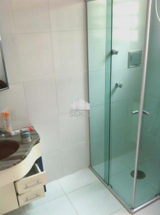Casa com 3 Dormitórios à venda, 286 m² por R$ 750.000,00