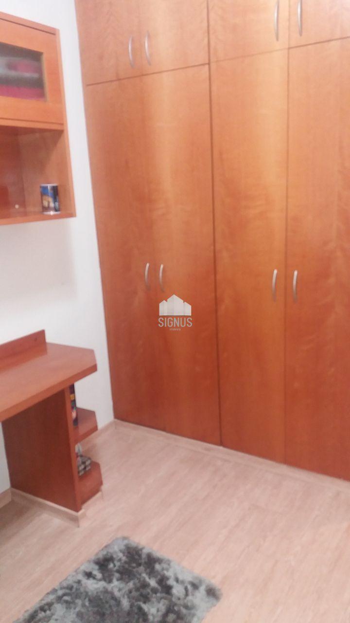 Apartamento com 3 Dormitórios à venda, 65 m² por R$ 420.000,00