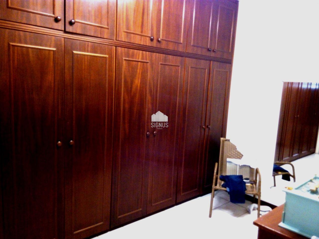 Casa com 3 Dormitórios à venda, 154 m² por R$ 500.000,00