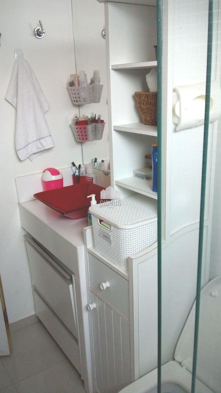 Apartamento com 4 Dormitórios à venda, 149 m² por R$ 790.000,00