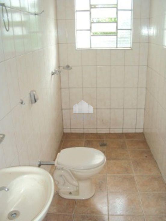 Casa com 5 Dormitórios à venda, 180 m² por R$ 350.000,00