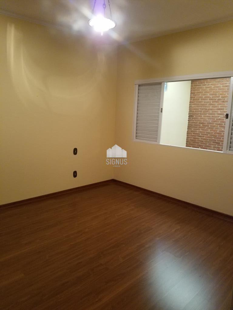 Casa com 3 Dormitórios à venda, 214 m² por R$ 600.000,00