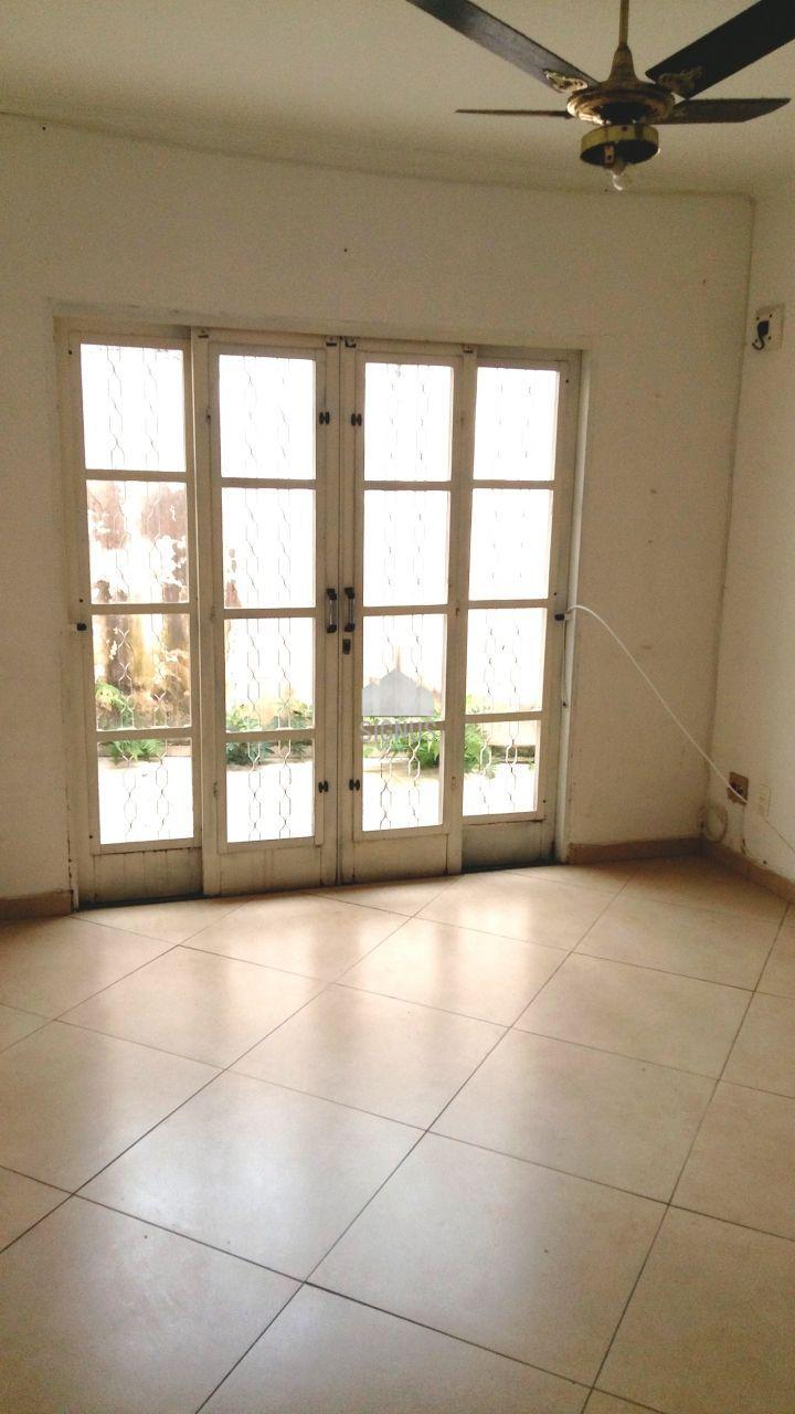 Casa com 3 Dormitórios à venda, 341 m² por R$ 460.000,00