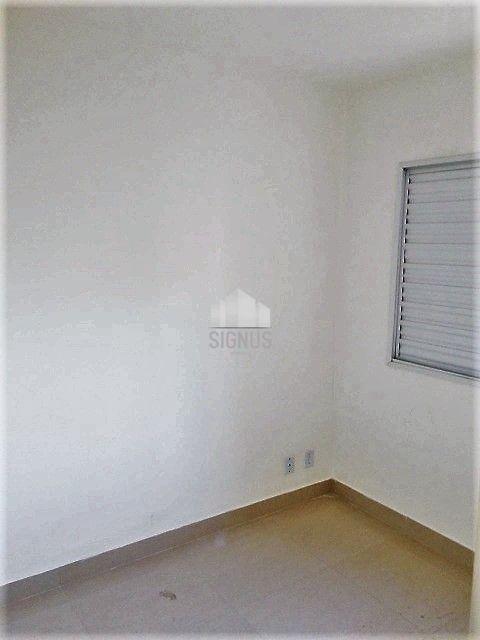 Apartamento com 2 Dormitórios à venda, 45 m² por R$ 300.000,00