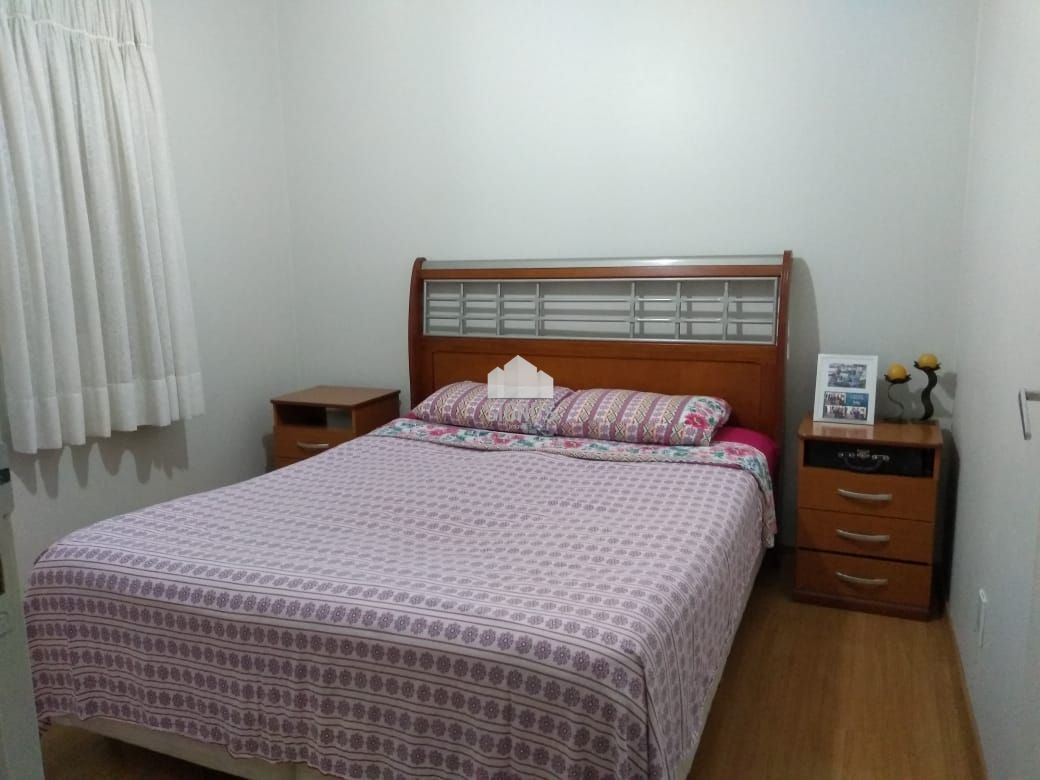 Apartamento com 2 Dormitórios à venda, 69 m² por R$ 330.000,00