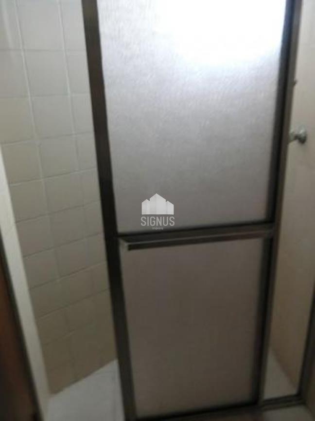 Apartamento com 1 Dormitórios à venda, 44 m² por R$ 170.000,00