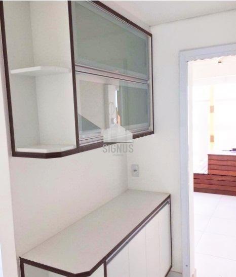 Casa com 3 Dormitórios à venda, 230 m² por R$ 1.203.000,00