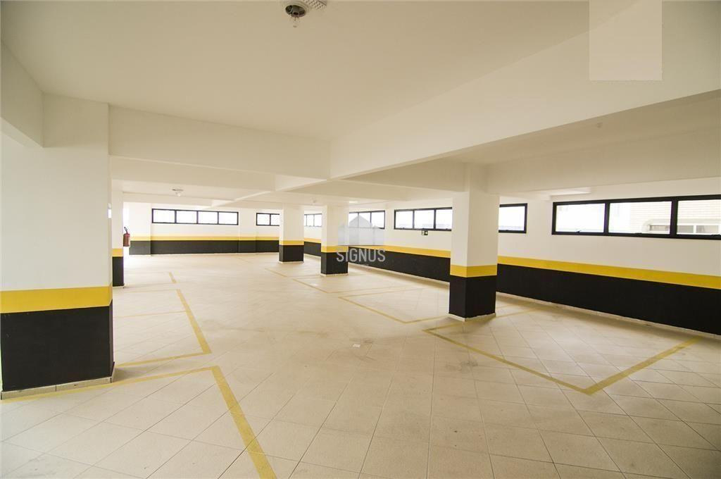 Apartamento com 2 Dormitórios à venda, 89 m² por R$ 365.000,00