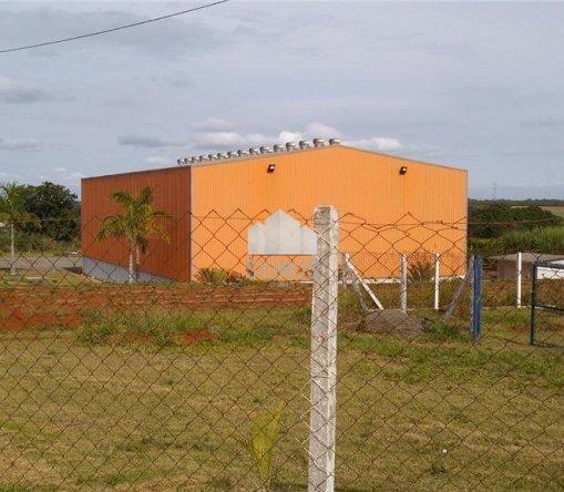 Pavilhão/galpão/depósito à venda  no Centro - Artur Nogueira, SP. Imóveis