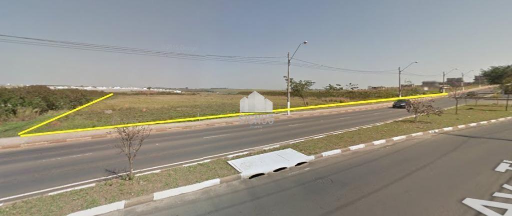Terreno/Lote à venda  no Vila Real - Hortolândia, SP. Imóveis